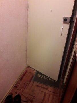 Продаётся 1к квартира в д.Малое Василево Кимрского района - Фото 2