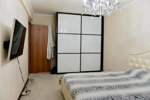 Квартира 3-ком Ремонт, 64кв.м. Ипотека подходит - Фото 2