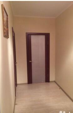 2-х комнатная квартира, Купить квартиру в Раменском по недорогой цене, ID объекта - 330406019 - Фото 1