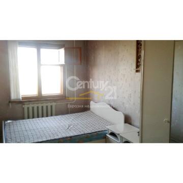 3-х комнатная на Терешковой - Фото 4