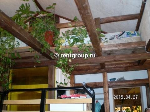 Аренда дома, Волгоград - Фото 5