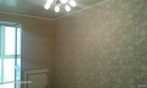 Квартира 1-комнатная Саратов, Набережная, ул Соколовая - Фото 4