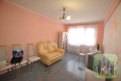 1 комнатная улица Мира 58а - Фото 4