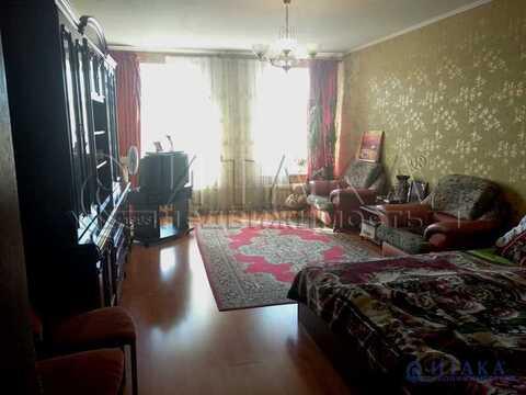 Продажа квартиры, м. Сенная площадь, Большая Подьяческая ул - Фото 3