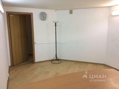 Аренда офиса, м. Пятницкое шоссе, Ул. Митинская - Фото 2