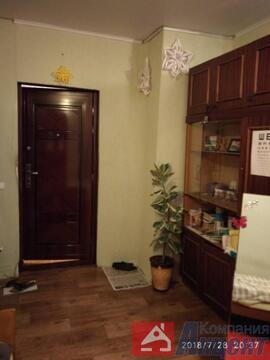 Продажа комнаты, Иваново - Фото 2