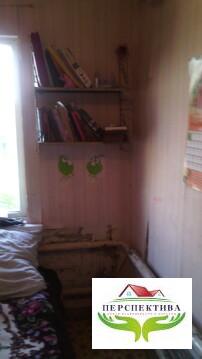 Продам дом ул. Джамбула - Фото 2