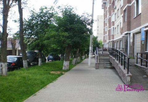 Продается помещение под бизнес в г. Истра, Московская обл. - Фото 3