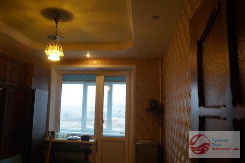 Продам 3-к квартиру, Иваново город, микрорайон тэц-3 3 - Фото 3