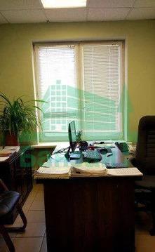 Продажа торгового помещения, Тюмень, Станислава Карнацевича - Фото 1