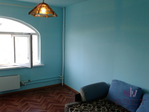 Квартиры, ул. Красноармейская, д.60 - Фото 1