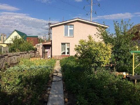 Продажа дома, Тольятти, Дымок - Фото 5
