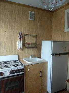Продам 1-комнатную квартиру на ул. О.Кошевого - Фото 4