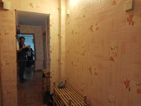 Продам двухкомнатную квартиру в 17 минутах от метро Алтуфьево! - Фото 5