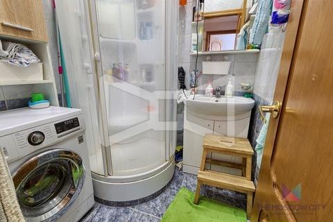 Продажа квартиры м. Сокол 2 комнаты - Фото 4