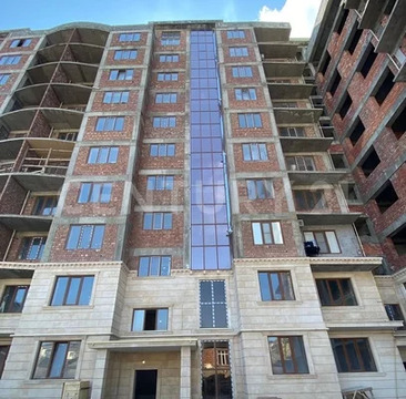 Объявление №65075253: Продаю 2 комн. квартиру. Махачкала, Азиза Алиева ул, 2ка,
