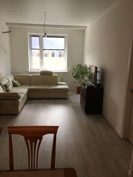 Продам 2 ком квартиру - Фото 5