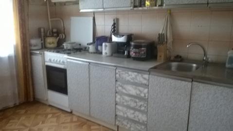 Квартира, ул. Рылеева, д.96 - Фото 1