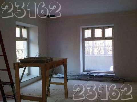 Продажа квартиры, м. Сокол, Ул. Усиевича - Фото 4