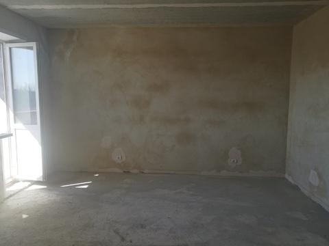 1 ком.квартиру по ул.Черокманова д.2 - Фото 4
