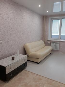 Продажа квартиры, Засечное, Пензенский район, Олимпийская - Фото 2