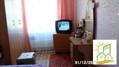 Квартира, ул. Пионеров катэка, д.6 к.а - Фото 3