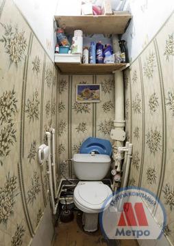Квартира, ул. Советская, д.23 - Фото 2