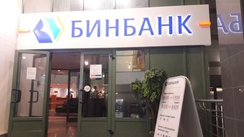 Сдам коммерческое помещение 1,025 м2, Зубарев пер, 15 к 1, Москва г - Фото 1