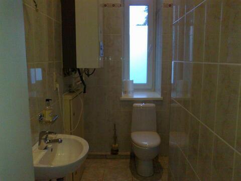 Продажа квартиры, Купить квартиру Рига, Латвия по недорогой цене, ID объекта - 313136868 - Фото 1