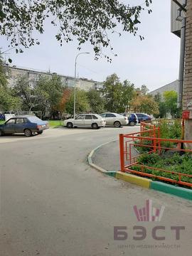 Объявление №58710283: Продаю 1 комн. квартиру. Екатеринбург, ул. Карельская, 49,