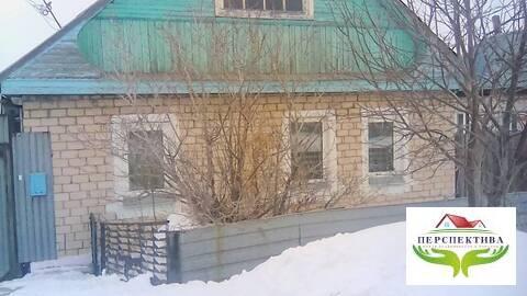 Продам дом ул. Рижская - Фото 2