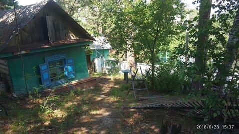 Продажа дома, Благовещенск, Д. 18 - Фото 5