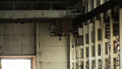 Продажа производственного помещения, Усолье-Сибирское, Трактовая - Фото 3