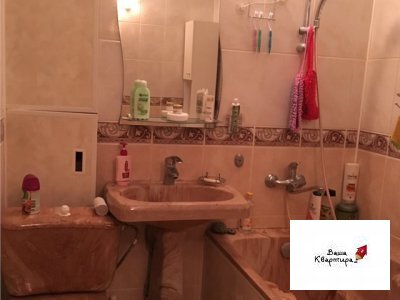 Продажа квартиры, Уфа, Ул. Заводская - Фото 3