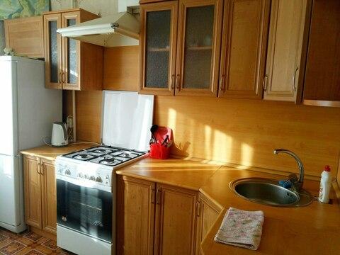 Сдам недорого квартиру на сутки для командировочных или романтических - Фото 2