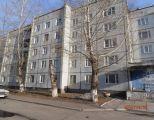 Продам комнату в общежитии на Тобольской - Фото 1