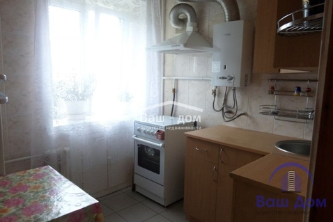 1 комнатная квартира в Александровке, ост. Молочный. - Фото 4
