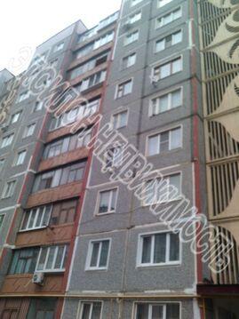 Продается 3-к Квартира ул. Студенческая - Фото 1