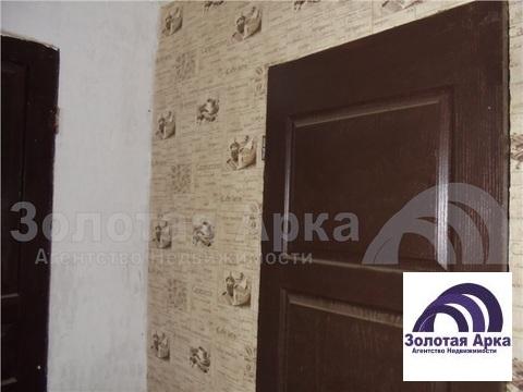 Продажа дома, Мингрельская, Абинский район, Просторная улица - Фото 4
