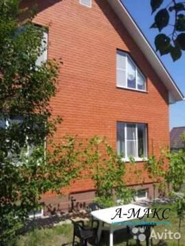 Продажа дома, Белгород, Ул. Орлова - Фото 3