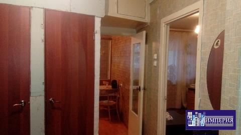 3-х комнатная ул.Кисловодская - Фото 2