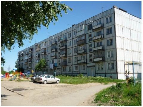Аренда квартиры, Вологда, Старое ш. - Фото 1