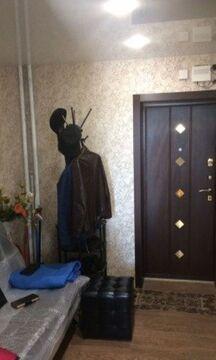 Квартира, пр-кт. Московский, д.110 - Фото 4