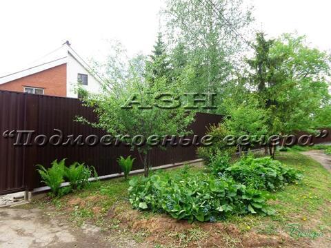 Киевское ш. 23 км от МКАД, Апрелевка, Коттедж 300 кв. м - Фото 3