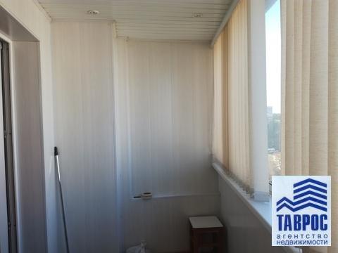 Продам 3-комнатную квартиру в Канищево, Интернациональная, 18 - Фото 3