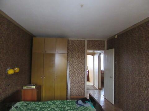 Квартира в Ярославском районе - Фото 4