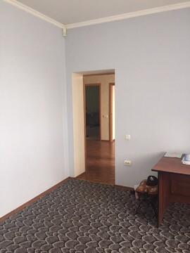 Продажа: 2 эт. жилой дом, ул. Кременчугская - Фото 4