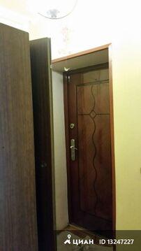 Продаю1комнатнуюквартиру, Алексин, Арматурная улица, 34, Купить квартиру в Алексине по недорогой цене, ID объекта - 321825962 - Фото 1