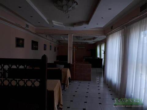 Аренда офиса, Мытищи, Мытищинский район, 1-й Рупасовский переулок - Фото 1