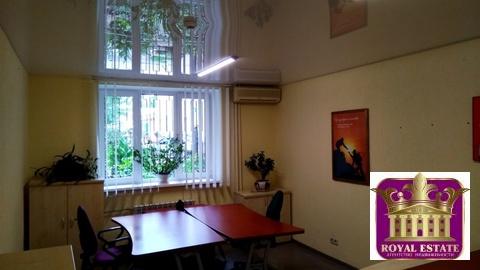 Аренда офиса, Симферополь, Ул. Гоголя - Фото 2